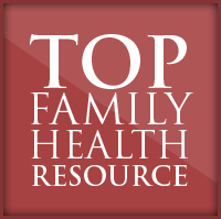 Top Family Health Resource
