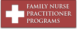 Family Nurse Practitioner Programs
