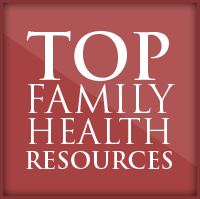 Blog | healthy.BEing family wellness | Dr. Tijana