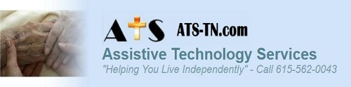 assistive-technology-services-banner