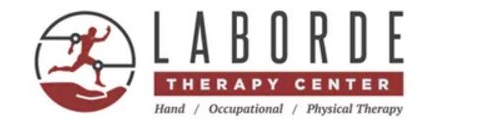 laborde-therapy-center