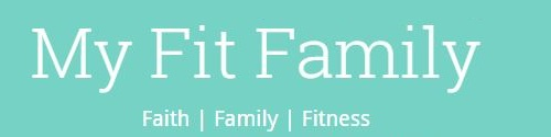 my-fit-family